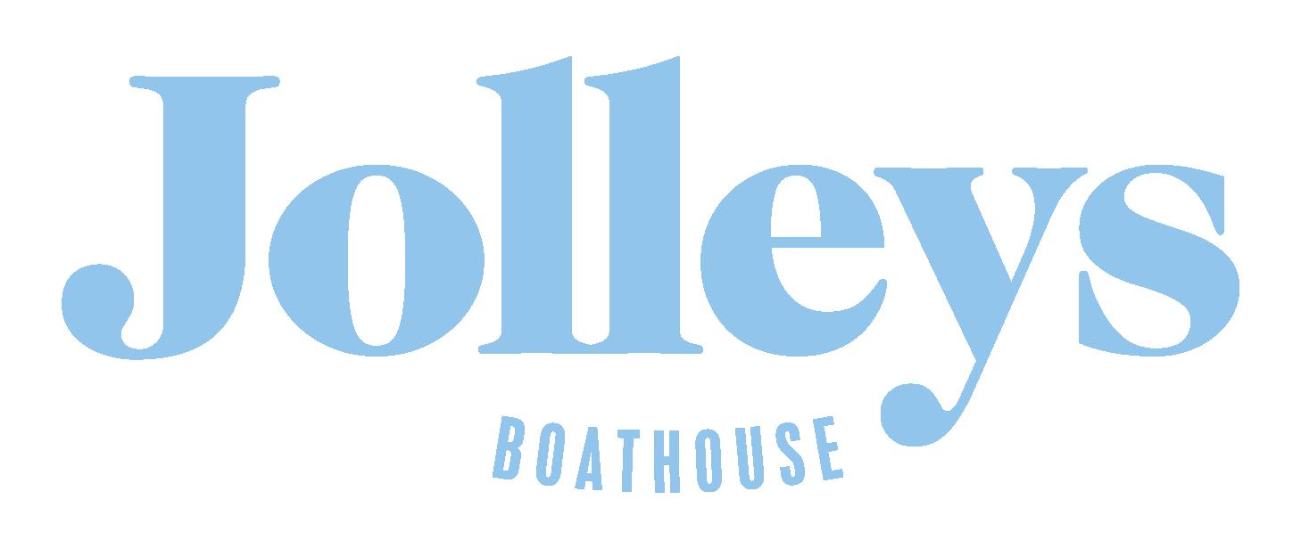 Jolleys Restaurant Adelaide